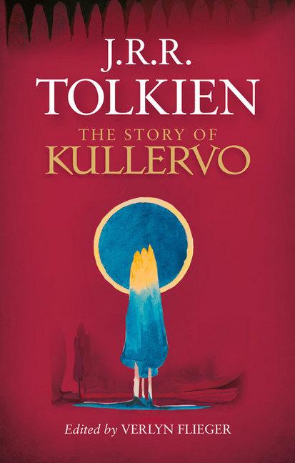 2015-07-02-The-Story-of-Kullervo-cover