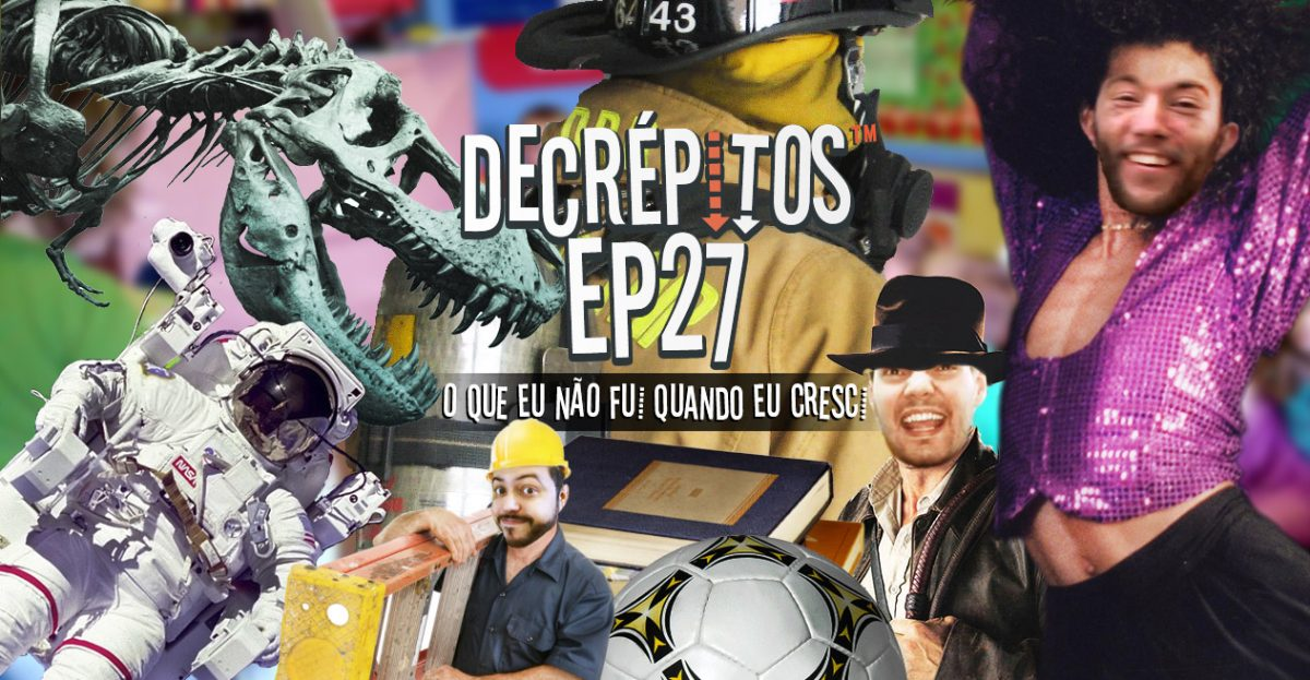 Episódio 27