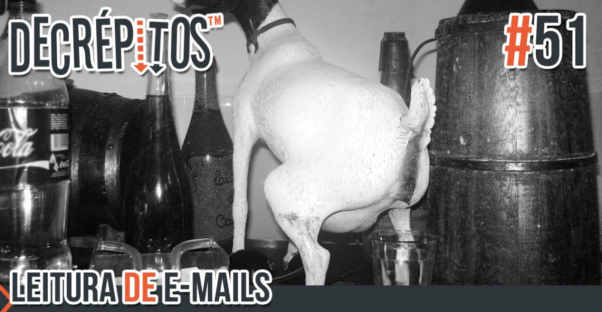 episodio51emails